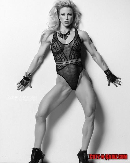Jessica-Williams-9.jpg