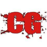 (c) Cutz-n-gainz.com