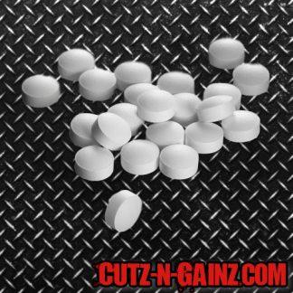 Ephedrin HCL Tabletten 30mg Fatburner kaufen/bestellen