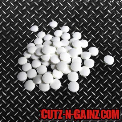 Yohimbin HCL kaufen/bestellen rezeptfrei Problemzonen-Fatburner